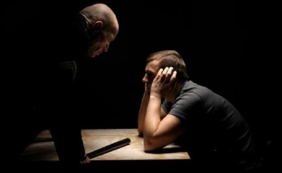 Как могут свидетеля сделать обвиняемым